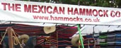 About The Mexican Hammock Company