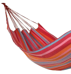 Medium image of  paring brazilian and mexican hammocks   click here to visit the hammock page