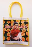 Frida1 Yellow